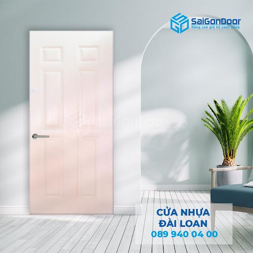 Cua nhua Dai Loan 01-805.jpg